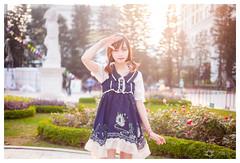 IMG_6361 (Tuanluuphoto) Tags: người chândung girls nắng