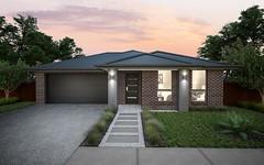Lot 3 Rita, Thirlmere NSW