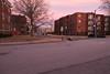 University City (pasa47) Tags: stlouis stl stlouiscounty 2018 february winter fujifilm fujixe1 mo missouri universitycity