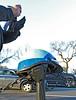 USPP, Jan. '18 -- 27 (Bullneck) Tags: winter washingtondc federalcity americana cops police heroes macho toughguy uniform motorcops motorcyclecops motorcyclepolice bullgoons biglug uspp usparkpolice