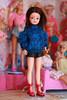 IMG_7763 (windawa1) Tags: dolls sindy pedigree vintage