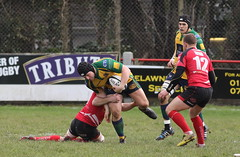840A8149 (Steve Karpa Photography) Tags: redruth henleyhawks rugby rugbyunion game sport competition outdoorsport