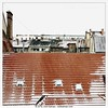 Rooftops (edit eye) Tags: budapest home roofs rooftops snow winter