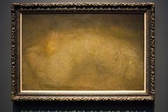 Matthijs Maris (metalblizzard) Tags: rijksmuseum rijks art artwork amsterdam iam holland netherlands museum gallery exhibition must matthijs maris