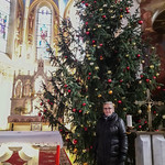 Bled, l'église Saint Martin1712311112-2 thumbnail