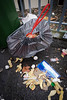 De l'Esthétique de l'Ordure en Ville de Lausanne... (Riponne-Lausanne) Tags: universite crap cultch dechets detritus dreck filth garbage gash gaulois irreductible junk leftovers litter littering ordures orts remains rubbish rue scrap slops street trash waste lausanne vaud switzerland