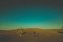 apparitions (Camée Leon) Tags: longexposure figure dunes sand desert sahara astrophotography nikond5100 starrynight moroccodesert