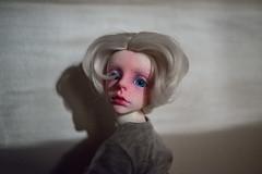 webDSC_2878 (ira.mish) Tags: dollzone raphael sd bjd doll olexandrrupera