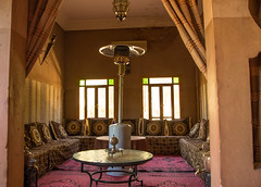 http---www.carrefourdesnomades.com - Hotel-Camping-Bivouac-Restaurant-1-10 (Piefke La Belle) Tags: kef aziza morocco marokko moroc ouarzazate mhamid zagora french foreign legion fort tazzougerte morokko desert sahara nomade berber adveture gara medouar foum channa erg chebbi chegaga erfoud rissani ouarzarzate border aleria 4x4 allrad syncro filmstudios antiatlas magreb thouareg