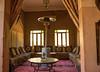 http---www.carrefourdesnomades.com - Hotel-Camping-Bivouac-Restaurant-1-10 (Piefke La Belle) Tags: kef aziza morocco marokko moroc ouarzazate mhamid zagora french foreign legion fort tazzougerte