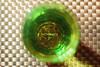 #13 Koffeinhaltig (Mitrish) Tags: 365tagechallenge koffeinhaltig cocacola coca cola koffein colazero zuckerfrei nosugar water wasser justwater ironisch sarkasmus sarcasm ironic grün green photography 365tage