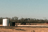 Iron Horse (Rockin'Rita) Tags: ironhorse oil oilpump