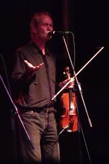 jamie-snider-fiddler-for-wgb_4880400685_o