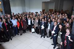 EU-JAMRAI Kick-off Meeting_1 (aemps.jamrai) Tags: antimicrobialresistance europe antibiotics bacteria