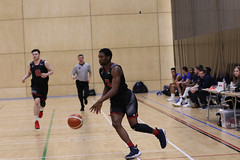 468A4535.jpg (Northumbria University Sport) Tags: