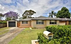 96 Judith Drive, North Nowra NSW