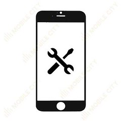 Thay, sửa IC WiFi Huawei nova 2i (linhsuri.sudo) Tags: thay sửa ic wifi huawei nova 2i