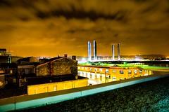 Bordeaux (PDQKPV4YUQWD6SM6SHSCMAPJZG) Tags: canon nuit night bridge pont france ubain city ville bordeaux