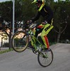 DSC_0450 (XL BMX) Tags: bmx training byke bicycle sport bmxrace