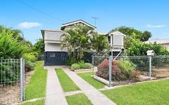 249 Hutton Street, Berserker QLD