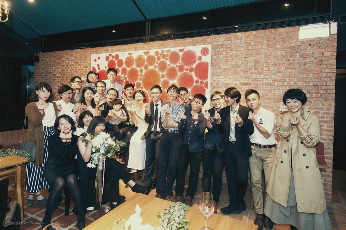 Color_359,一巧國際攝影團隊, 婚禮紀錄, 婚攝, 婚禮攝影, 婚攝培根, Buono Bella 波諾義式料理 新竹