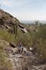 Desert_Road_Trip-4775 (smithjustind) Tags: arizona newyears2018 roadtrip robyn