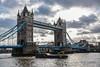 20171229-DSC_1792 (DaisyZimmer) Tags: london england greatbritain travel travelphotography photography europe eurotrip expatriate nikonphotography