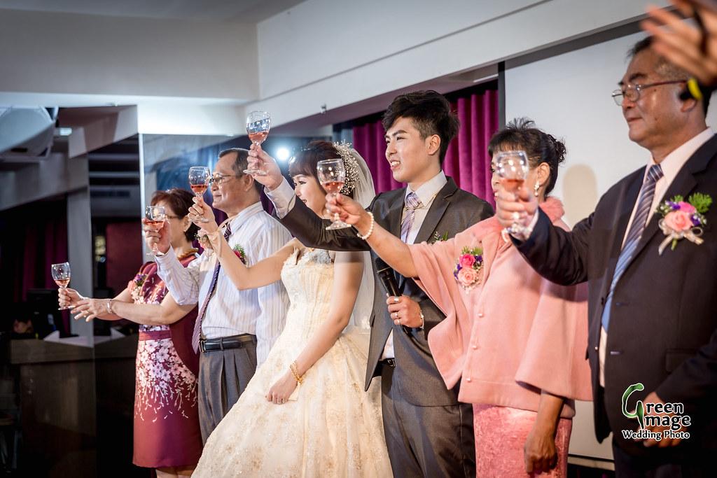 20171125 Wedding Day-P-178