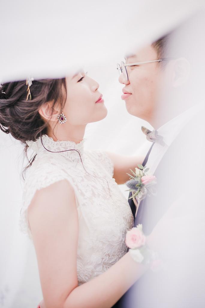 宜蘭海吉兒民宿戶外婚禮攝影-婚攝大嘴 (216)