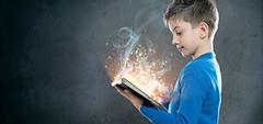 Smartphone e tablet: sai quali sono le conseguenze della tecnologia sulla mente di tuo figlio? (Cudriec) Tags: bambini educare educazione linguaggio relazione smartphone sviluppo sviluppodelbambino tablet tecnologia