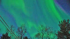 Beyond (little_frank) Tags: northernlights auroraborealis finnmark norway nature sky night winter dream aurora skyline over naturalwonder wilderness incredible fantastic dreams scandinavia miracle arctic exploring fantasy fabulous