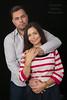 Этот роман на всю жизнь! (MissSmile) Tags: misssmile family love together embrace sweet connection tender delicate couple inlove studio happy joy