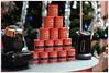 Turkish coffee. (Ігор Кириловський) Tags: chernivtsi ukraine rollei carlzeiss planar hft 50mmf18 turkishcoffee