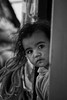 Little girl, before a hell of a ride (boze610 [ GRocca Photo ] ( travel and nature )) Tags: girl boat bambina barca tonga ferry ride curious blackandwhite bw people persone portrait portraits ritratto ritratti viaggio viaggiando viaggi travel travelling face greatphotographers groccaphoto