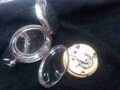 kathy  pocket watch 032