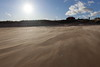 Blowing Sand,Storm Georgina,Fraserburgh Beach_jan 18_642 (Alan Longmuir.) Tags: blowingsand grampian aberdeenshire fraserburgh fraserburghbeach stormgeorgina january2018