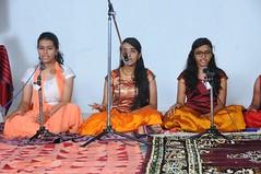 Swaramedha Music Academy Annual Day Photos (141)