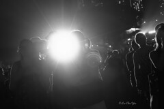 Backlit (leechinyee) Tags: blackandwhite backlit omd em olympus 1240mmf28pro