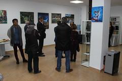 """Inauguración de la Exposición Colectiva de Artistas Plásticos Dominicanos • <a style=""""font-size:0.8em;"""" href=""""http://www.flickr.com/photos/136092263@N07/39899233162/"""" target=""""_blank"""">View on Flickr</a>"""