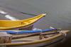 Fishing Boats (Balaji Photography') Tags: kanyakumari boat fish fishing colour color sea fisheries fisherman aqua bayofbengal indianocean arabiansea