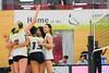 WVB vs. Seneca-9 (centennial_colts) Tags: green centennial colts centennialcolts college athletics varsity volleyball womens womensvolleyball ocaacentennialcolts ocaa 2018 2018ocaa