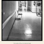 The Corridors of Time / Les Couloirs du Temps thumbnail