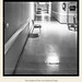 The Corridors of Time / Les Couloirs du Temps