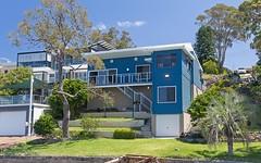 21 Ilford Avenue, Buttaba NSW