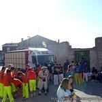 Fiestas 2005