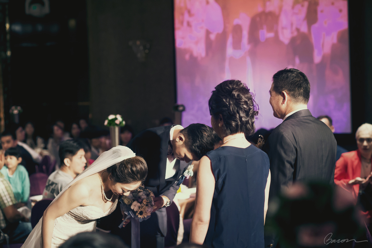 Color_184,婚禮紀錄, 婚攝, 婚禮攝影, 婚攝培根, 台北中崙華漾