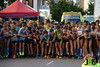 cto-andalucia-marcha-ruta-algeciras-3febrero2018-jag-46 (www.juventudatleticaguadix.es) Tags: juventud atlética guadix jag cto andalucía marcha ruta 2018 algeciras