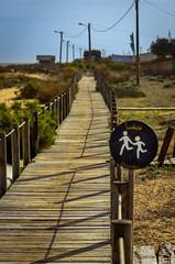 Sign beware 788 (_Rjc9666_) Tags: algarve beach boked coastline colors faro focus leadingline nikond5100 portugal praia praiadefaro sign sky tamron2470f28 travel trekking turismo wood ©ruijorge9666 beware 2037 788