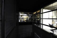 sdqH_180207_B (clavius_tma-1) Tags: sd quattro h sdqh sigma 1224mm f4 dg 1224mmf4dghsm art 新宿 shinjuku 東京 tokyo building