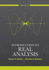 Instructor Solution Manual for Introduction to Real Analysis, 4th Edition Enhanced EPUB Bartle, Sherbert Instructor Solution Manual (student.savere) Tags: instructor solution manual for introduction real analysis 4th edition enhanced epub bartle sherbert